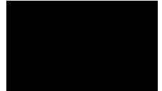 Samuels Construction's Logo